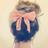 RandomGurl's avatar