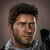 Nathan Drake-TheBest
