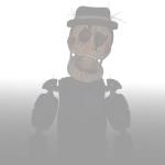 NightmareToyFreddy1's avatar