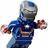 Darkfox205's avatar