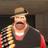 POOTIS-POW's avatar