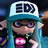 Zeriel00's avatar