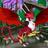 Rianza33's avatar