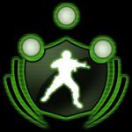 Protonova's avatar