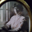 Gottarhyme's avatar