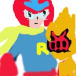 Rockyou78