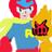 Rockyou78's avatar