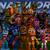MarioDoesGaming123