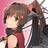 Kurayami Hikaru's avatar