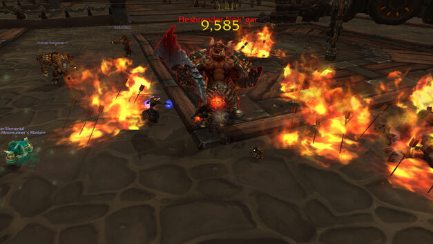 World-of-Warcraft-standing-fire-video-game-deaths