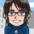 Tiernan420's avatar