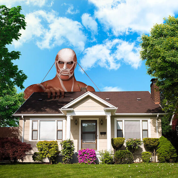 ivnr_attack_titan_lawn_ornament