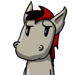 Scarvia's avatar