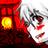 Sugar-crzy-donut's avatar