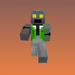 AlcoholicRobot101