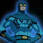 Victor damiãoRS's avatar