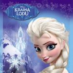 Elsa21