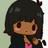 Master Menos's avatar