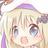 Warofdefeat's avatar