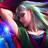 XxxMisakixxX's avatar