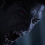Gammawolf1's avatar