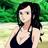 Avatar de Luana12345789