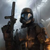ODST codename Warprider