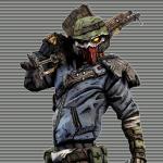 Elemental09's avatar
