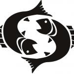 Draco333's avatar