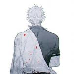 Woraken's avatar