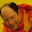 Poorle's avatar
