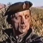 Kingy333's avatar