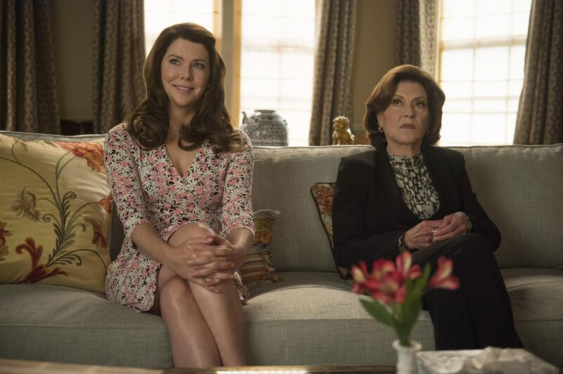 gilmore-girls-a-year-in-the-life-lorelai-and-emily-therapy