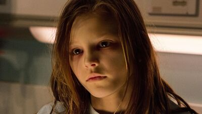 Female Masters of Horror Unite in New 'XX' Trailer
