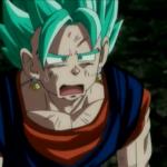Cero 1326's avatar