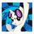 Russgamemaster's avatar