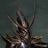 Bloodhit111's avatar