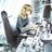 Lore-ax Narisawa's avatar