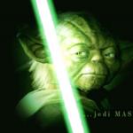 Michaelyoda's avatar