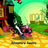 Pinkypuma18's avatar