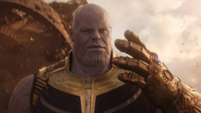 9 Things to Watch for in 'Avengers: Infinity War'