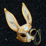 Rabbitty