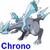 ChronoGlacier