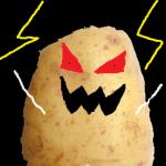 CeepyWikier125's avatar