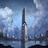 Wonderboy 7 7 7's avatar