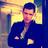 Sheckdiesel13's avatar