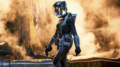 Season 2 of 'Star Trek: Discovery' Will be Filled With Mini-Mysteries