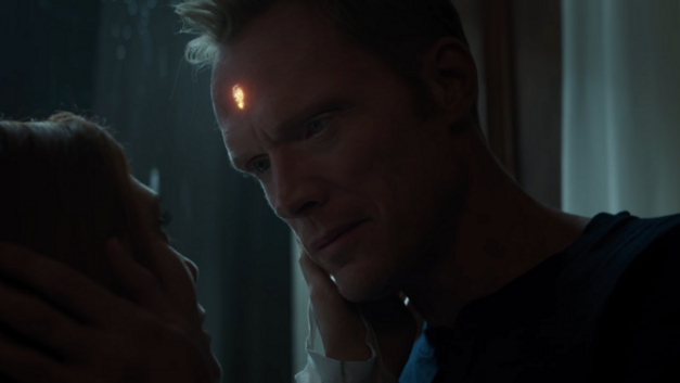avengers vision dies feature