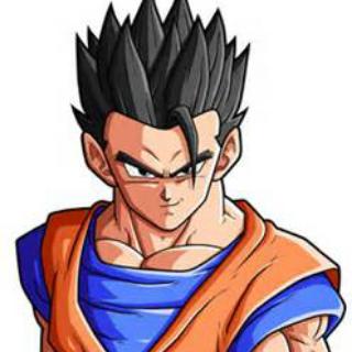 Jean9's avatar