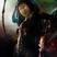 Kelis98's avatar